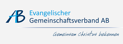 AB_Verband_grau_final